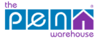 Pen Warehouse Logo