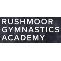 Rushmoor Gym Logo