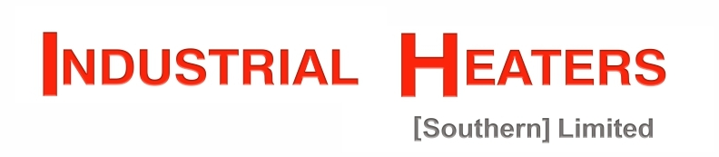 IHS Commercial and Domestic, air conditioning solutions in Southern England