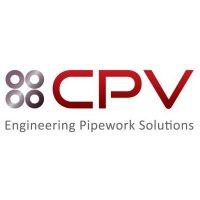 CPV Logo