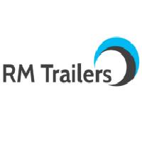 RM Trailers Logo