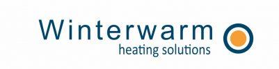 Winterwarm heating solutions
